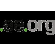 .ae.org