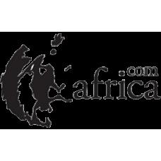 .africa.com