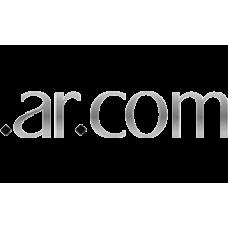 .ar.com