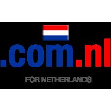 .com.nl
