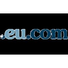 .eu.com