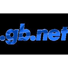 .gb.net