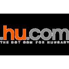 .hu.com