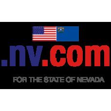 .nv.com