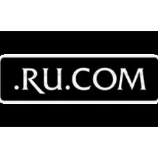 .ru.com