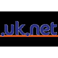 .uk.net
