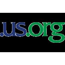 .us.org