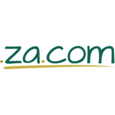 .za.com