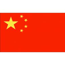 .org.cn