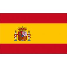 .org.es
