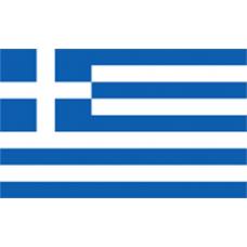 .com.gr