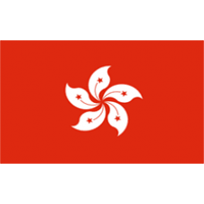 .edu.hk