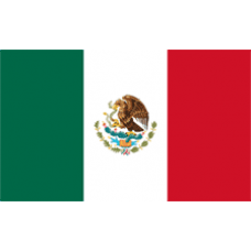 .org.mx