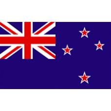.kiwi.nz