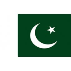 .org.pk
