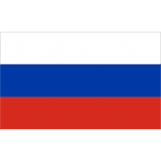 .com.ru