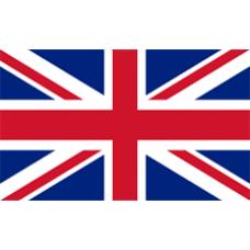 .org.uk