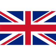.co.uk