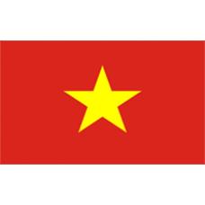 .info.vn
