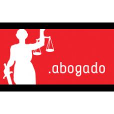 .abogado