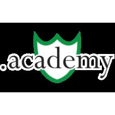 .academy