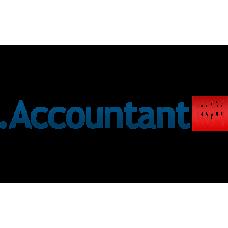 .accountant