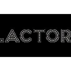 .actor