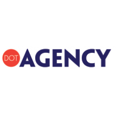 .agency