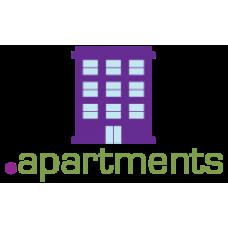 .apartments