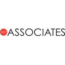 .associates