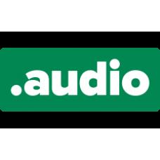 .audio