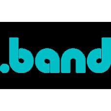 .band