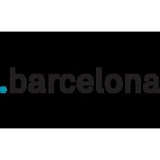 .barcelona