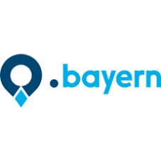 .bayern