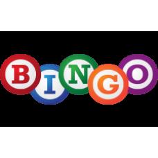.bingo