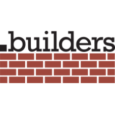 .builders