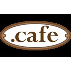 .cafe
