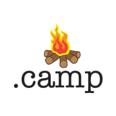 .camp
