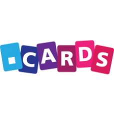 .cards