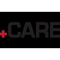 .care