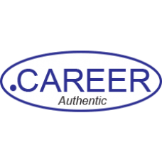 .career