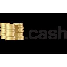 .cash