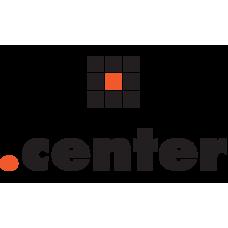 .center