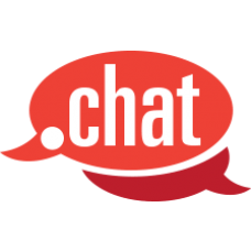 .chat