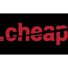 .cheap