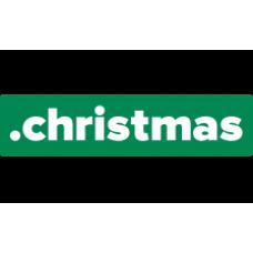 .christmas