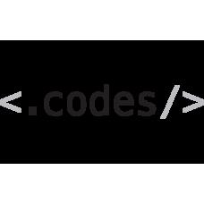 .codes