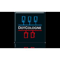 .cologne