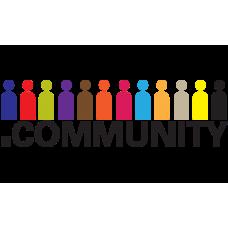 .community