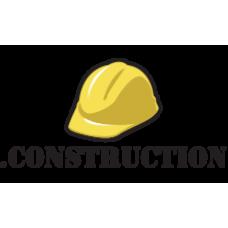 .construction
